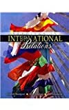 Readings in International Relations, Bloodgood Ames, Elizabeth and Schofield, Julian, 0757587267