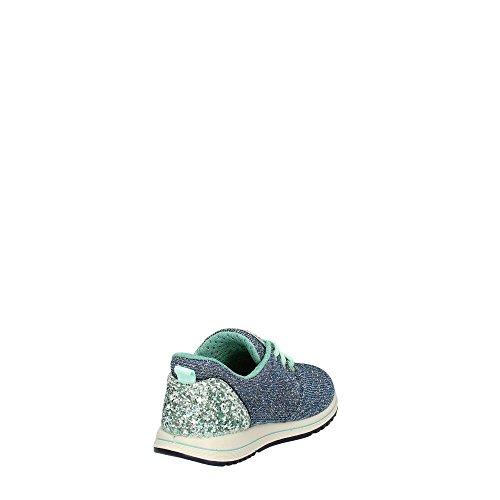 PRIMIGI 75326/00 Sneakers Niños Azul 22