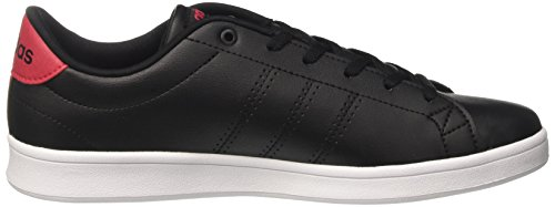 Black QT Nero Energy Fitness Core Advantage Cl da Pink Scarpe W adidas Donna EvqnCP