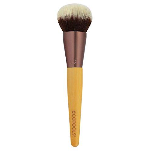 ecotools bronzing brush - 2