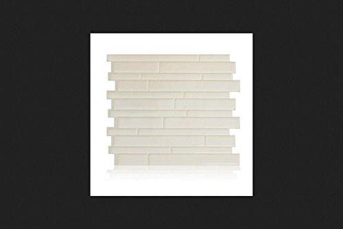 Avorio Tile (QUINCO SM1094-1 TILE WALL AVORIO)
