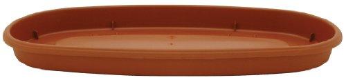 SPO2000E22 Panterra Saucer Color 20 Inch