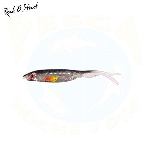 HART - Rock Street Assassin 120, Color 120 mm (4 pcs), Talla 4 pcs ...