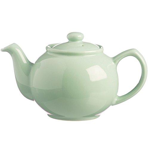 Price & Kensington Teapot, 15-Fluid Ounces, Mint by Price & Kensington (Image #1)