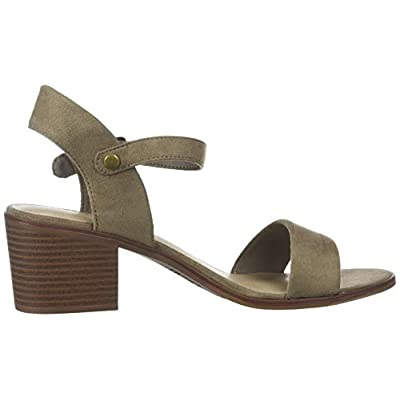 Rock & Candy Women's Roselyn Sandal | Sandals