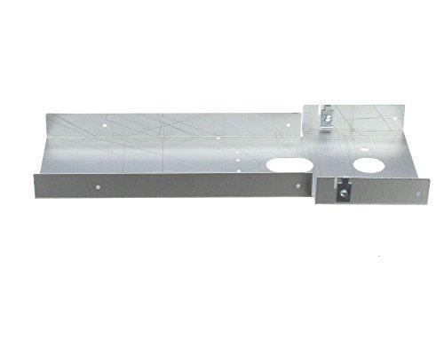 Randell RP PNL109 Coil Evaporator Housing, Front Panel 8000