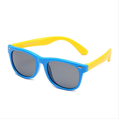 (New luxury polarized sunglasses vintage sunglasses large goggles glasses by BOLLH)