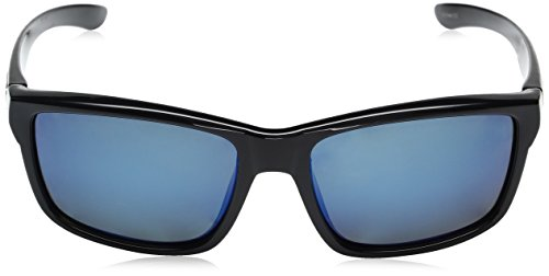 2fc95c78ede Amazon.com  Suncloud Mayor Polarized Sunglass with Polycarbonate Lens