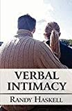 Verbal Intimacy, Randy Haskell, 1456000357