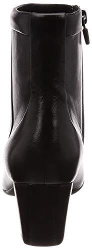 Femmes Bottes Bottes 136983 136983 Noir Bottes Noir 136983 Clarks Clarks Femmes Clarks Femmes wfxPACqC