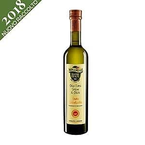 Amazon com : BONAMINI Veneto Valpolicella Dop Evoo, 500 ML : Grocery