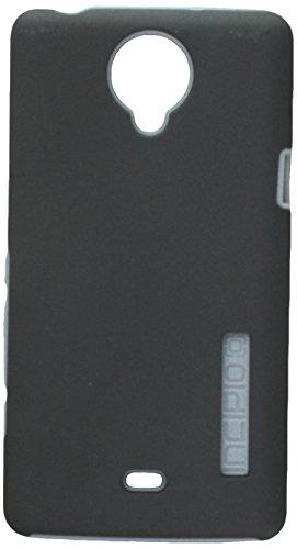 Incipio SE-160 DualPro Hybrid Case for Sony Xperia TL - 1...