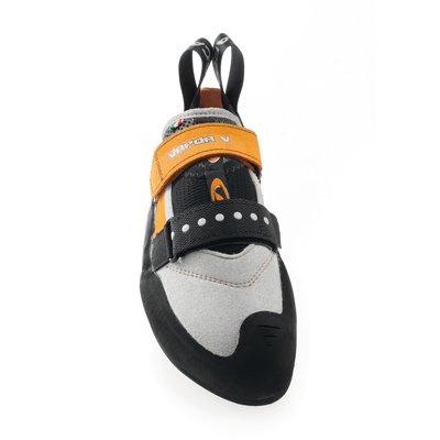Scarpa - Zapatillas de escalada para hombre naranja naranja Naranja