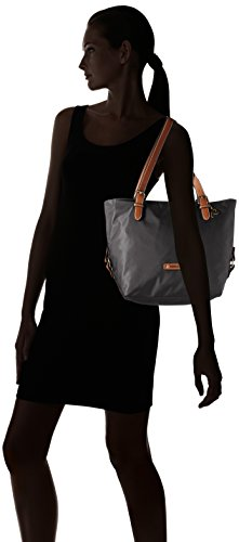 Sonja Anthrazit Anthrazit Body Picard Cross Picard Bag Body Picard Women's Sonja Women's Sonja Women's Bag Grey Cross Grey Ax1BTn7q