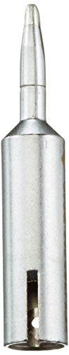 Ersa ERSADUR Dauerlötspitze, gerade, meißelförmig, 2,2 mm 0832CDLF
