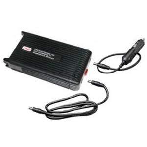 Lind Electronics PA1555-655 POWER ADAPTER - EXTERNAL - DC 11 - 16 V - 15.6 V - POWER DC JACK - 80 WATT