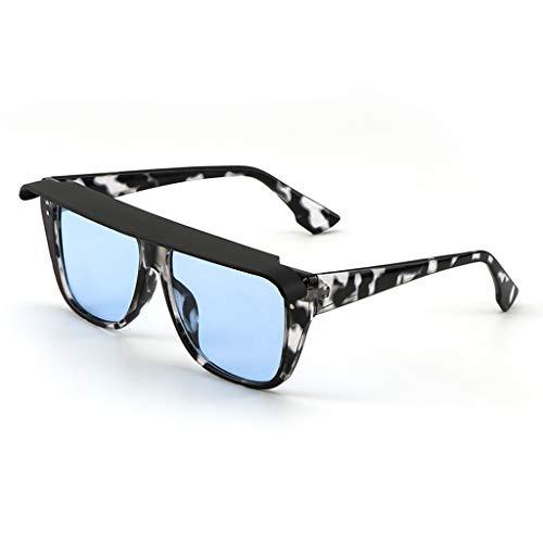 Couleur Soleil C de soleil de UV Fashion Sport lunettes A Hipster Anti Femme Shooting Lunettes Star Street Des 8ZTgqw