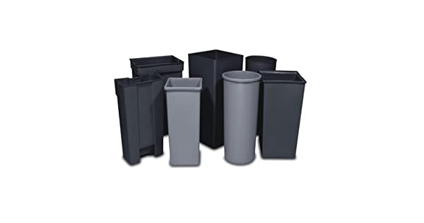 Rubbermaid Commercial Products FGL35 Can Liner