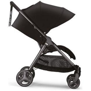 Mamas & Papas Armadillo carrito – negro ...