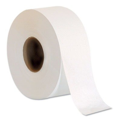 GPC 137-18 Acclaim Jumbo Jr. Bathroom Tissue, Case of 8 Rolls