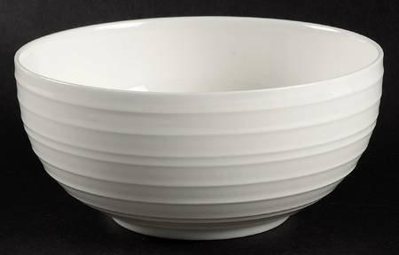 Mikasa Ciara Set of 4 Cereal/Soup/Salad Bowls
