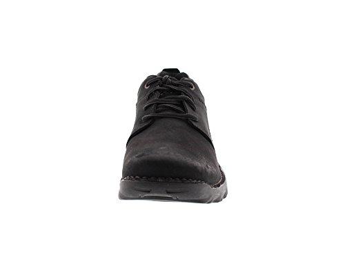 CAT FOOTWEAR - Sneaker EMERGE - black Black