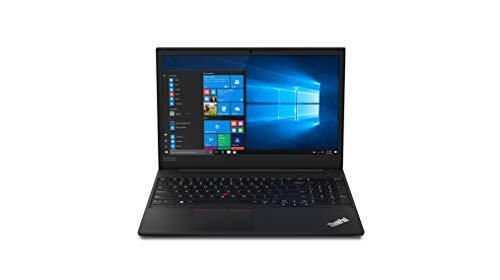 🥇 Lenovo ThinkPad E595 – Ordenador portátil 15.6″ FullHD