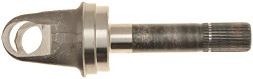 Most bought Axle Shafts