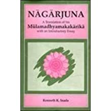 Mulamadhyamakakarika (Bibliotheca Indo-Buddhica) (English and Sanskrit Edition) by Nagarjuna (1994-03-24)