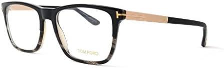 Tom Ford 5351 Eyeglasses