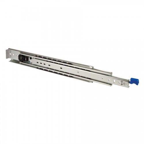 Fulterer 5400L Heavy Duty Slide 28'' Lock In/Lock Out by Fulterer (Image #1)