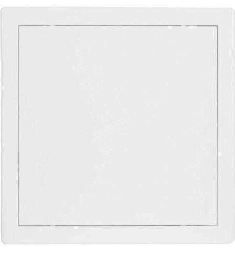 3 opinioni per 300x300mm bianco pannello di accesso plastica di alta qualità ASA