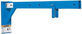 Genie 32567-SGT Standard Boom Assembly for Superlift Advantage and Contractor