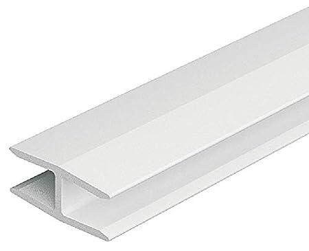 Gedotec Stabilisator Für Kleider Schrank Möbel Verbinder Für