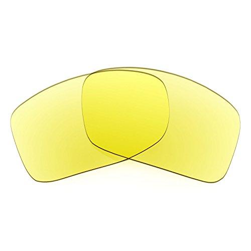 Tracer repuesto múltiples Revant Costa No Polarizados Lentes de para Blackfin — Opciones Amarillo pnWzU1nq