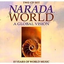 Narada World - A Global Vision
