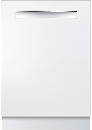 Bosch SHPM78W52N