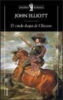Descargar Libro El Conde-duque De Olivares John H. Elliot