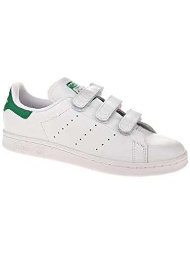 Men Cf Stan Running Shoes White adidas Smith P8aqRww