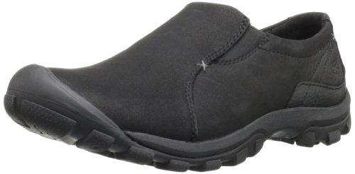 chiuseuomo Sisters donna nero Slip lacci scarpa senza per marrone semi Keen On colore libero il tempo scarpa xU10Wcnn