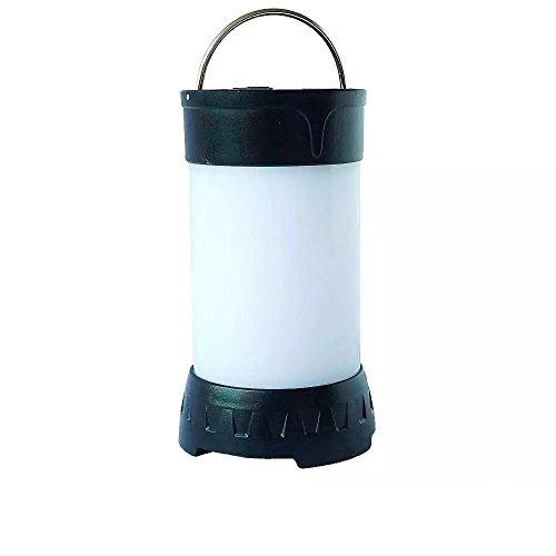 Camping-lights-black