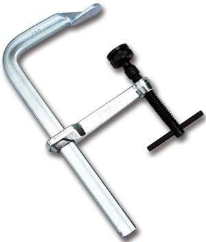 (TRW JPR250Power Steering Pump)