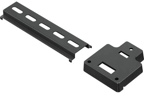 Lenovo Mounting Rail for Thin Client Model 4XF0V81629