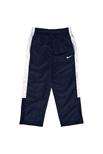 Boy's Nike Athletic Sweatpants (7 Little Kids) ()