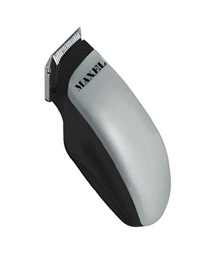 Maxel Ak 555 Trimmer for Men