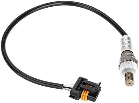 Duokon O2酸素センサー SG280 25160540に適合