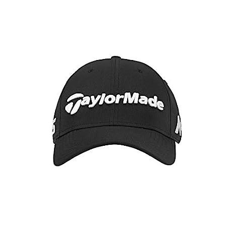 TaylorMade 2019 Tour Radar Hat