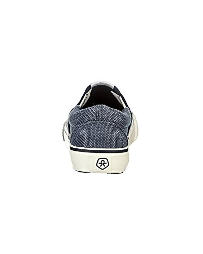 Color Kids 103366- Canvasschuhe Sneakers Slippers
