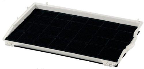 Siemens Lz11000 Zubehor Aktivkohlefilter Amazon De Elektro Grossgerate