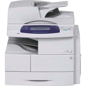 Xerox WorkCentre 4250S Multifunction Printer - 4250/S